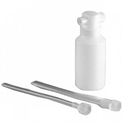 NEW Disposable Canister Replacement Kit for Ambu Suction Rescue Pump