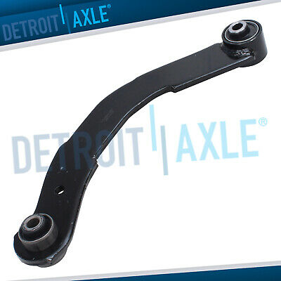 Rear Upper /& Lower Control Arms Fits For 07-12 Caliber 07-15 Compass Patriot