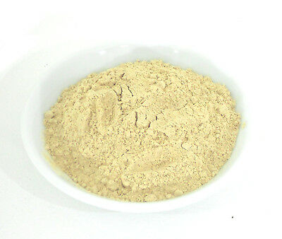Organic Maca - Lepidium meyenii Root Powder - 250g