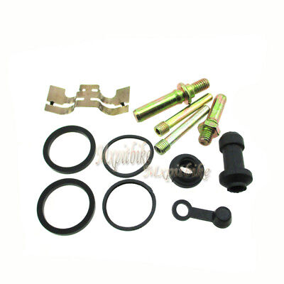 Brake Caliper Repair Kit For Chinese Pit Dirt Bike 50cc 110 125 140cc 150-190cc