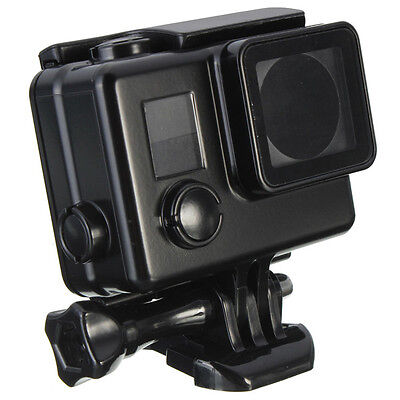 Pro 40M Waterproof Protective Case Underwater Diving Housing for GoPro Hero 4 3+