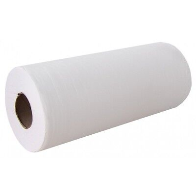 Hygiene Couch/wiper Roll (Box Of 18 Rolls) - Tattooing Essentials