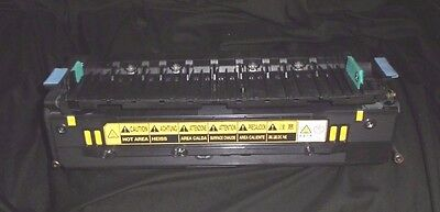 Toshiba 2820C Tested And Working Fuser / Fixing Assembly