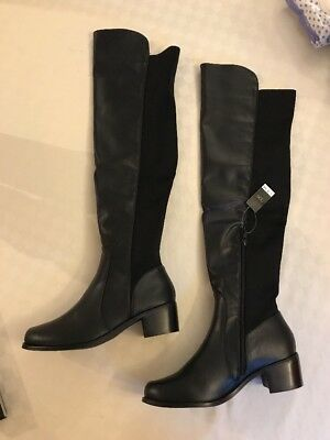 Boots for Women. Some may argue that boot season is the best season of all! But any season can be boot season with the right pair of women's boots.