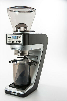 *NEW* Baratza Sette 270 Grinder AUTHORIZED SELLER + FREE COFFEE!