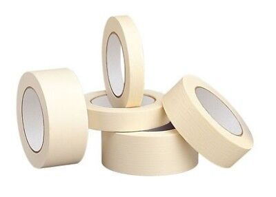 General Purpose Masking Tape. Choose your Size. By One .