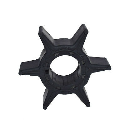 Impeller 6H3-44352-00 697-44352-00 for Yamaha 40hp 50hp 55hp 60hp 70hp Outboard