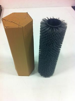 Tennant T20 / M20 scrubber brush part # 1026222 Abrasive Aftermarket