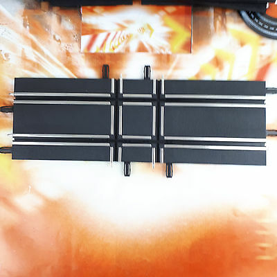 Carrera GO Junction / Intersection Slot Car Track 1/43 Scale New unboxed 61616