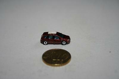 Spur Z 1:220 Kleinserie: Ford C Max, ohne Verpackung