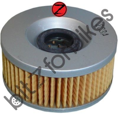 Oil Filter Yamaha XJ 550 Maxim 5K5 (1981-1983)