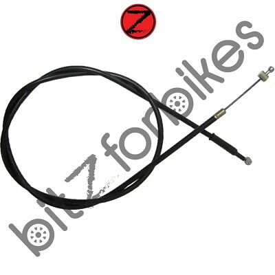 Brake Cable Front Yamaha DT 125 LC Mk 1 (Drum) 26G (1983-1984)