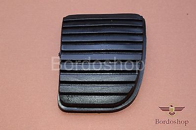 Genuine Ford Sierra Scorpio Granada Sierra Cosworth Brake Pedal Pad Rubber