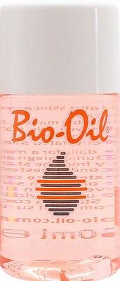 Bio Oil for Scars Stretch Marks Uneven Skin Tone 60 ml/ 2 fl. oz. *DAMAGED BOX*