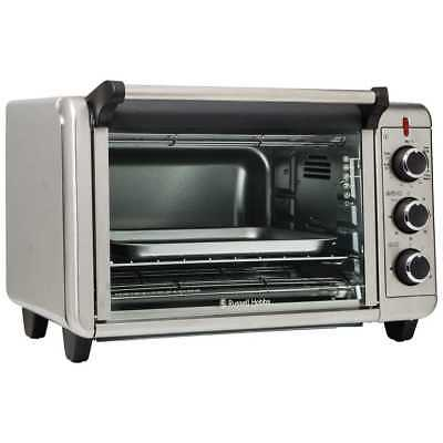 Russell Hobbs RHTOV20 Family Convection Oven