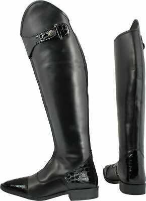 HORKA Ladies Polo Style Riding Boot - Sarah