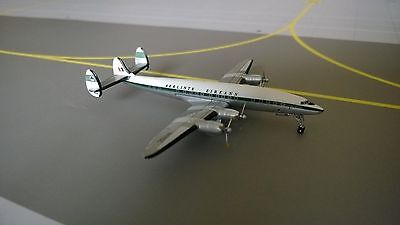 Aeroclassics 1:400 Lockheed Constellation Aer Lingus, N1005C Biaein007 New