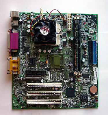AOPEN AX63 PRO MOTHERBOARD DRIVERS FOR WINDOWS XP