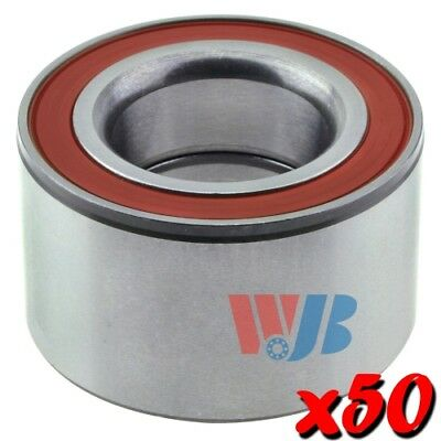 50 x New Wheel Bearing WJB WB510066 Cross 510066 SET35 FW183 Wholesale Lot