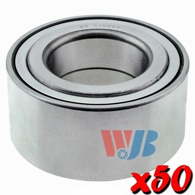50 x New Wheel Bearing WJB WB510064 Cross 510064 Wholesale Lot