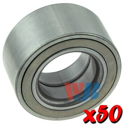 50 x New Wheel Bearing WJB WB510021 Cross 510021 FW32 Wholesale Lot