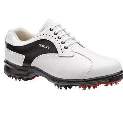 Footjoy Women S Greenjoys Golf Shoes