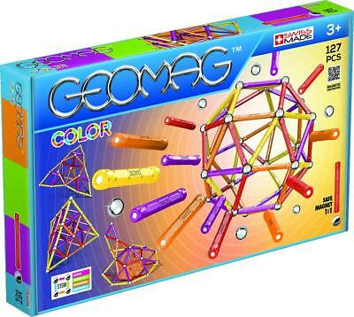 Geomag 264 Magnetspielzeug - Color 127