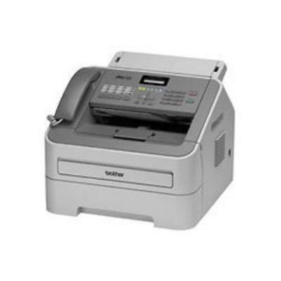 Brother MFC-7240 6 in 1 Mono Laser Multifunction Printer