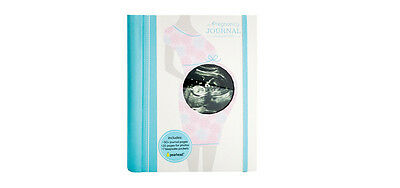New Pearhead Pregnancy Journal Free Express Shipping