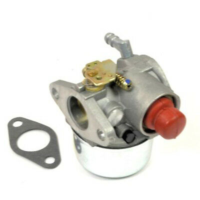 Carburetor Carb for Tecumseh 640004 640014 640025 A B C / OHH50 55 60 65 Engines
