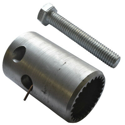 Triumph Timing Pinion Extractor (Z121) Tool14
