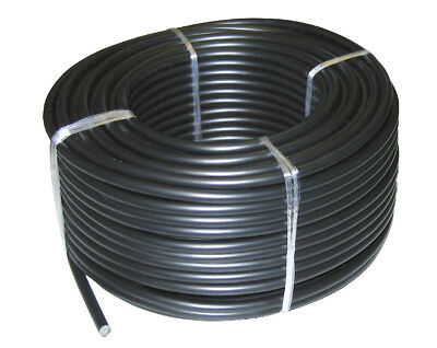 Corral High Voltage Underground Cable - Fencing