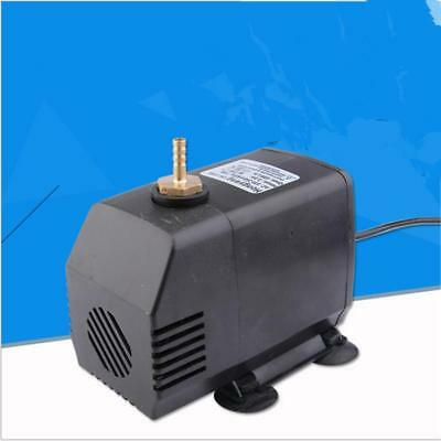 Spindle Cycle 3.2 Water Cooling Water Pump