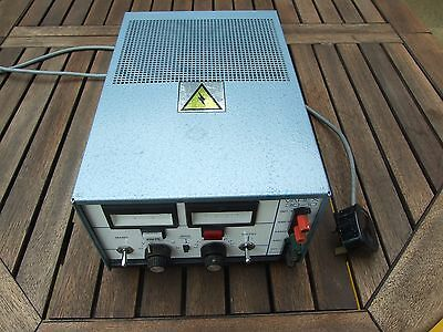 Roband Varex power supply  30/10