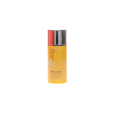 Rodial Bee Venom Cleansing Balm 3.4oz (100ml)