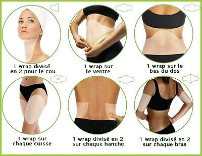wrap corps it works