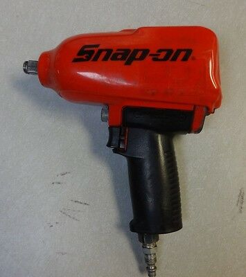 """Snap-on MG725 1/2"""" Impact Wrench"""