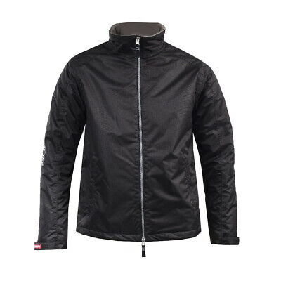 Horze Lino Unisex Club Jacket - Riding Clothing