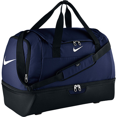 Nike Club Team Hardcase Bag Extra Large - BA5197-410