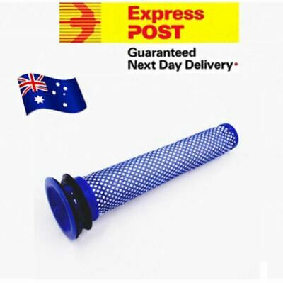 BRAND NEW GENERIC Dyson DC58, DC59, V6 Handheld and Handstick Vacuum Filter