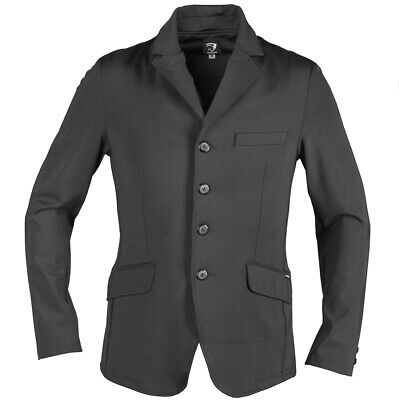 HORKA Junior Softshell Triumph Horse Riding Show Jacket