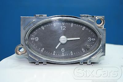 Ford Mondeo III B5Y Uhr Analoguhr 3S7T-15000-FC