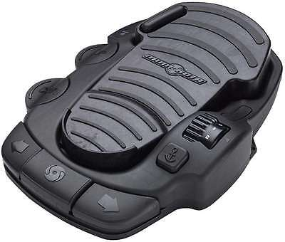 Minnkota Terrova 2017 foot pedal 1866076