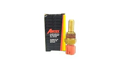 Airtex Engine Cooling Fan Switch 1T1287 Brand New