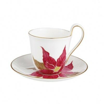 Royal Copenhagen tazza grande 27cl Flora 2666092