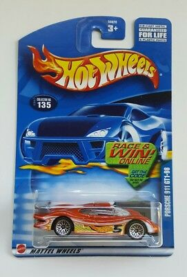 hot wheels race day acura honda nsx real riders long card. Black Bedroom Furniture Sets. Home Design Ideas