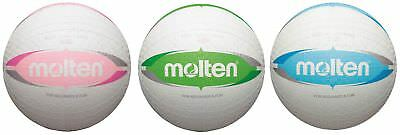 40x Molten Softball S2V1550-WC S2V1550-WG S2V1550-WP soft Children's ball