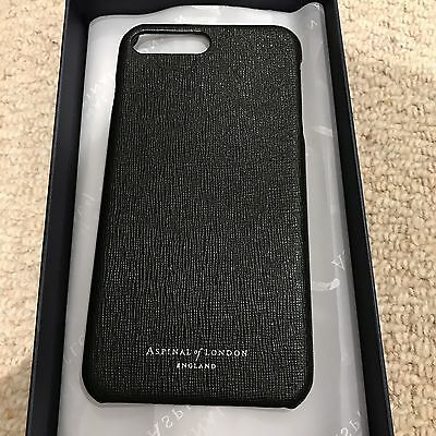 Aspinal Of London Iphone 7 Plus Case