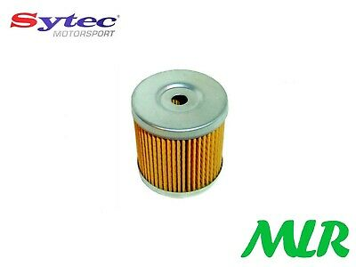 Fse Sytec Bullet Fuel Filter Replacement Fuel Filter Element Ha