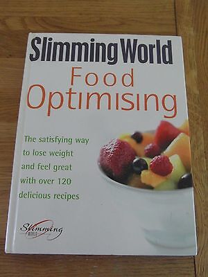 Slimming World Starter Pack 2017 11 Everyday Menus